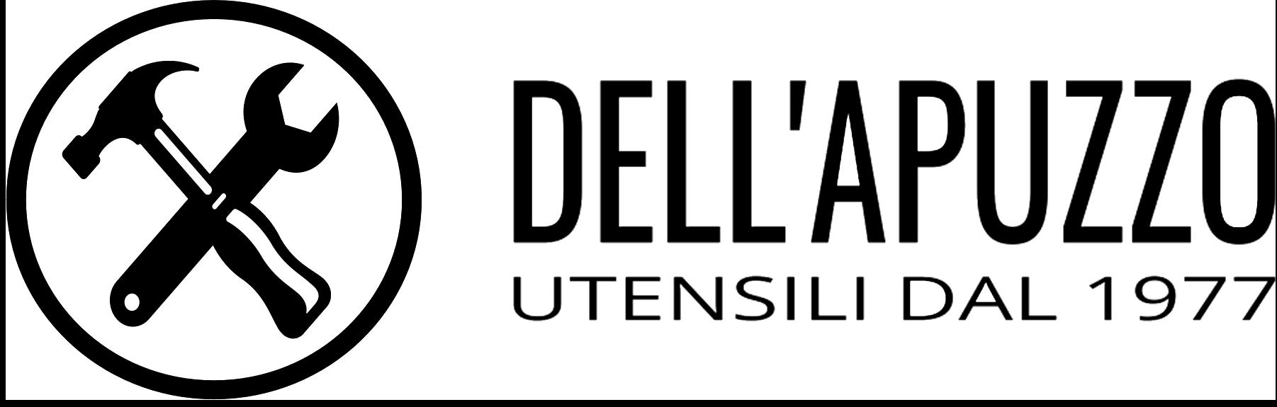 logo dellapuzzo